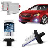 Kit-Lampada-Xenon-para-Farol-de-milha-GM-Cruze-2015-h11-8000k-12v-35W-Connect-Parts--1-
