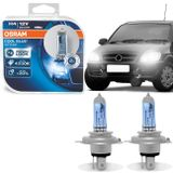 Par-Lampada-Super-Branca-Chevrolet-Celta-2000-a-2014-Osram-Cool-Blue-Intense-H4-4200K-6055W-connectparts---1-