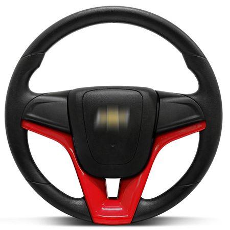 volante-cruze-para-celta-corsa-astra-vectra-kadett-vermelho--1-