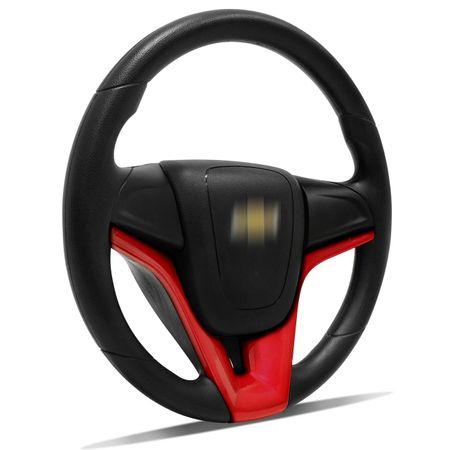 volante-cruze-para-celta-corsa-astra-vectra-kadett-vermelho--2-