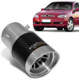 Ponteira-de-Escapamento-Carbox-Racing-Astra-Extreme-Turbo-Carbono-Aluminio-Polido-connectparts---1-