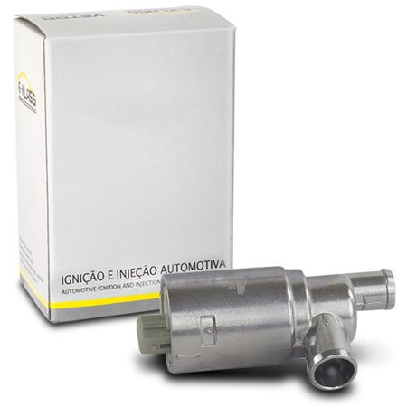 Atuador-de-Marcha-Lenta-VW-Golf-Kombi-Omega-Bosch-0280-140.559-Motor-de-Passo-connectparts---1-