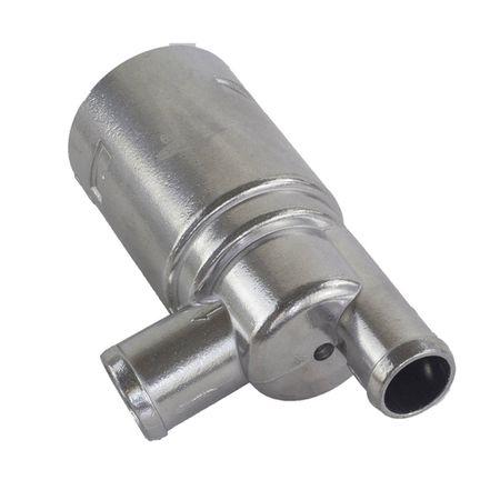 Atuador-de-Marcha-Lenta-VW-Golf-Kombi-Omega-Bosch-0280-140.559-Motor-de-Passo-connectparts---2-