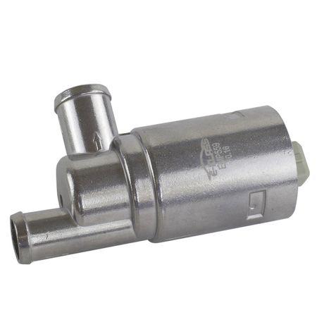 Atuador-de-Marcha-Lenta-VW-Golf-Kombi-Omega-Bosch-0280-140.559-Motor-de-Passo-connectparts---3-