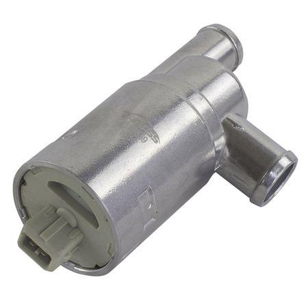 Atuador-de-Marcha-Lenta-VW-Golf-Kombi-Omega-Bosch-0280-140.559-Motor-de-Passo-connectparts---4-