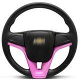 volante-esportivo-corsa-celta-monza-kadett-omega-rosa-camaro--1-