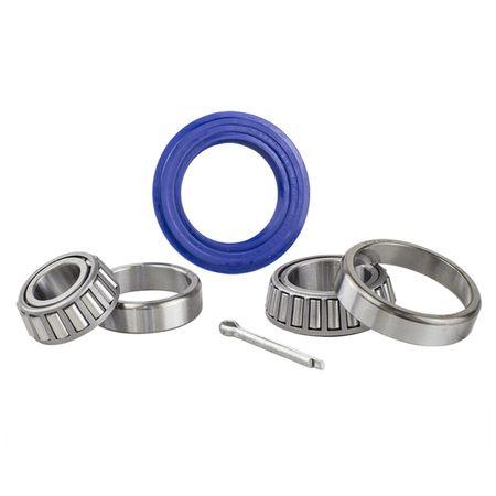 Kit-Rolamento-Roda-Corsa-Todos-Kadett-Monza-connectparts--4-