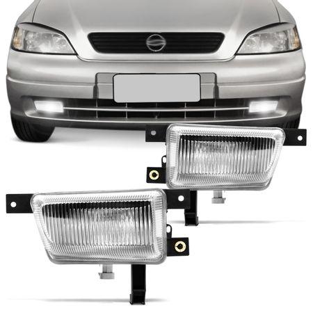 Par-Farol-de-Milha-Astra-Hatch-Sedan-98-99-00-01-02-Neblina-Auxiliar-Connect-Parts--1-