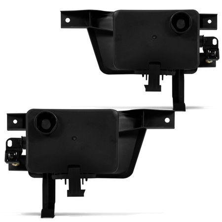 Par-Farol-de-Milha-Astra-Hatch-Sedan-98-99-00-01-02-Neblina-Auxiliar-Connect-Parts--3-