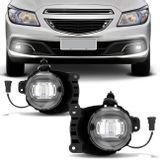 Par-Farol-Milha-LED-Lampada-Integrada-Linha-Chevrolet-GM-12V-9W-Auxiliar-Neblina-connectparts---1-