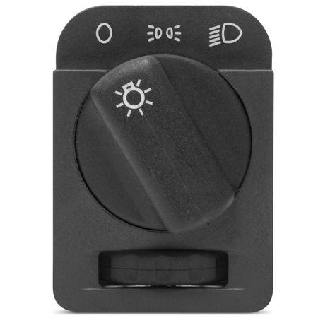 botao-interruptor-farol-corsa-classic-astra-omega-tigra-com-reostato-connectparts--1-