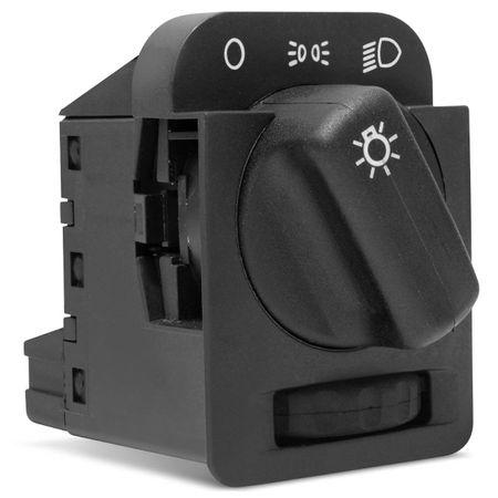 botao-interruptor-farol-corsa-classic-astra-omega-tigra-com-reostato-connectparts--2-