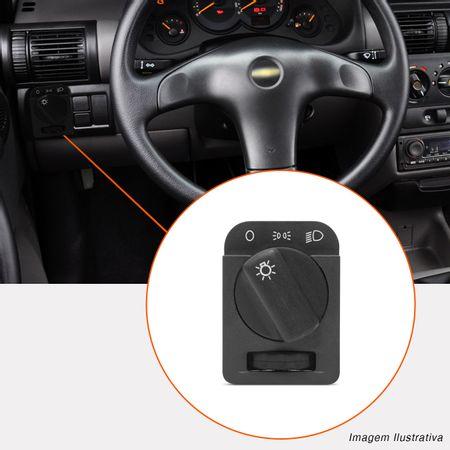 botao-interruptor-farol-corsa-classic-astra-omega-tigra-com-reostato-connectparts--5-