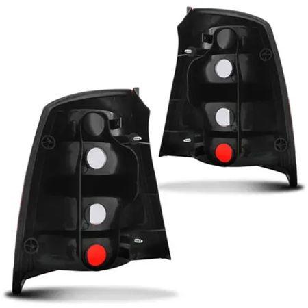 par-lanterna-traseira-astra-hatch-2003-2004-2005-2006-2007-2008-2009-2010-2011-2012-bicolor-fume-connectparts--3-