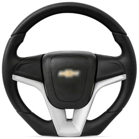 Volante-Camaro-Cruze-Preto-e-Prata-Astra-98-a-12-Meriva-Corsa-02-a-12-Montana-03-a-14-Zafira-01-a-12-Vectra-99-a-11-Connect-Parts--1-