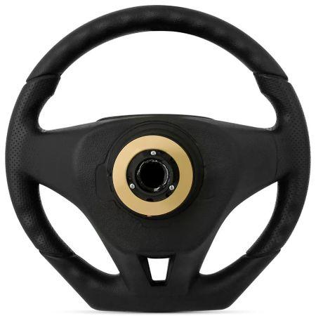 Volante-Camaro-Cruze-Preto-e-Prata-Astra-98-a-12-Meriva-Corsa-02-a-12-Montana-03-a-14-Zafira-01-a-12-Vectra-99-a-11-Connect-Parts--4-