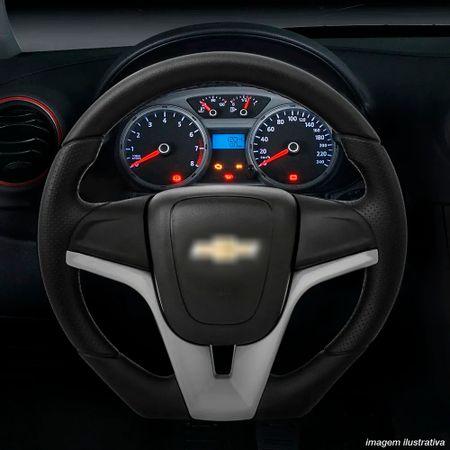 Volante-Camaro-Cruze-Preto-e-Prata-Astra-98-a-12-Meriva-Corsa-02-a-12-Montana-03-a-14-Zafira-01-a-12-Vectra-99-a-11-Connect-Parts--5-