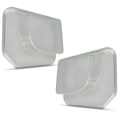 lente-farol-de-milha-astra-hatch-sedan-2003-a-2012-zafira-2005-a-2012-transparente-connectparts--2-
