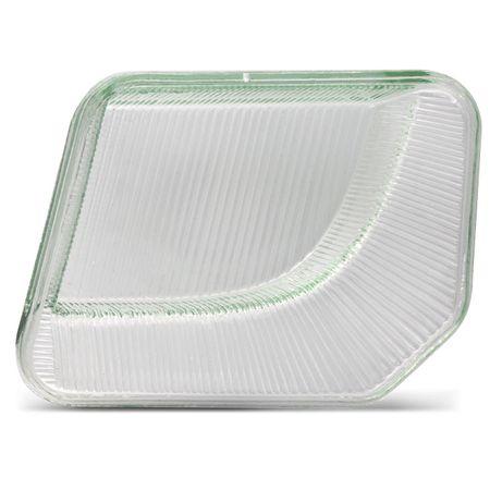 lente-farol-de-milha-astra-hatch-sedan-2003-a-2012-zafira-2005-a-2012-transparente-connectparts--3-