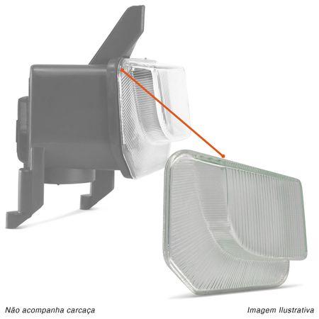 lente-farol-de-milha-astra-hatch-sedan-2003-a-2012-zafira-2005-a-2012-transparente-connectparts--4-