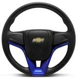 Volante-Cruze-Astra-Meriva-Montana-Zafira-Corsa-Joy-Vectra-2010-A-12-Azu-connectpart