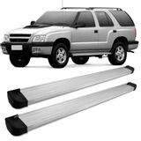 Estribo-Lateral-Blazer-2000-a-2010-Aluminio-Anodizado-connectparts---1-