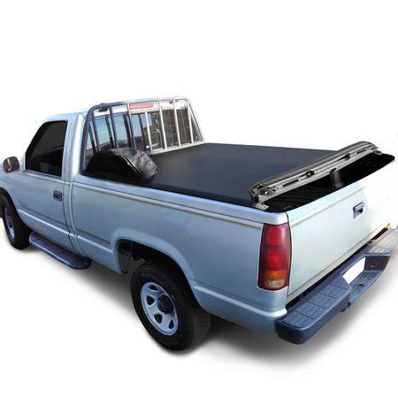 Capota-Maritima-Chevrolet-Silverado-1994-A-2002-Modelo-Trek-Com-Estepe-16Connect-Parts--1-
