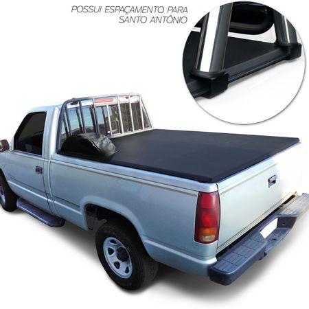 Capota-Maritima-Chevrolet-Silverado-1994-A-2002-Modelo-Trek-Com-Estepe-16Connect-Parts--2-