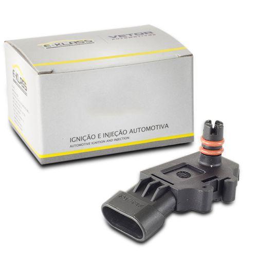 sensor-map-chevrolet-astra-hatch-corsa-meriva-celta-montana-prisma-4-pinos-coletor-vetor-esm2350-connectparts--1-