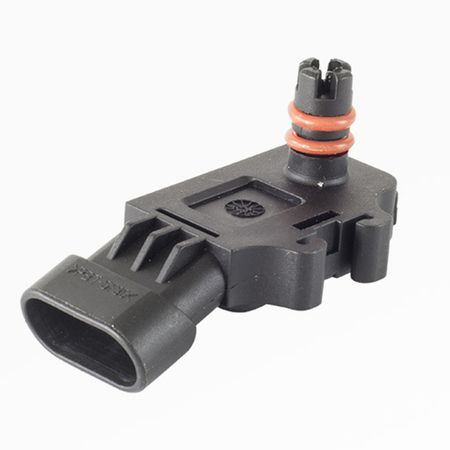 sensor-map-chevrolet-astra-hatch-corsa-meriva-celta-montana-prisma-4-pinos-coletor-vetor-esm2350-connectparts--2-