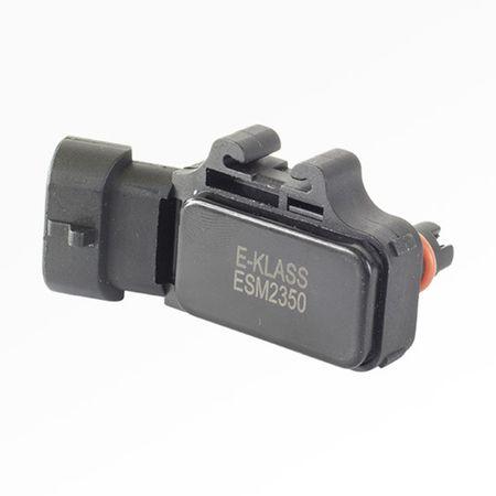 sensor-map-chevrolet-astra-hatch-corsa-meriva-celta-montana-prisma-4-pinos-coletor-vetor-esm2350-connectparts--3-