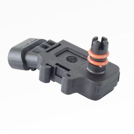 sensor-map-chevrolet-astra-hatch-corsa-meriva-celta-montana-prisma-4-pinos-coletor-vetor-esm2350-connectparts--4-