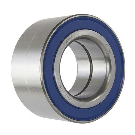 rolamento-da-roda-dianteira-chevrolet-astra-hatch-vectra-zafira-calibra-ipanema-kadett-monza-omega-connectparts--2-