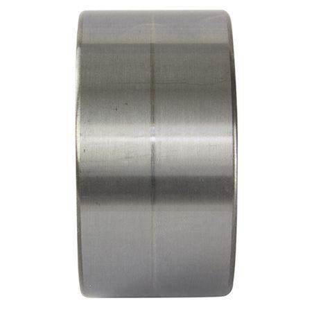 rolamento-da-roda-dianteira-chevrolet-astra-hatch-vectra-zafira-calibra-ipanema-kadett-monza-omega-connectparts--4-