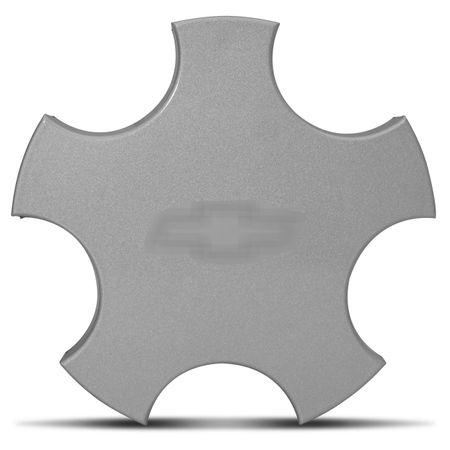 Calota-Centro-De-Roda-Gm-Omega-93-A-97-Aro-15-Em-Abs-Cinza-connectparts--2-