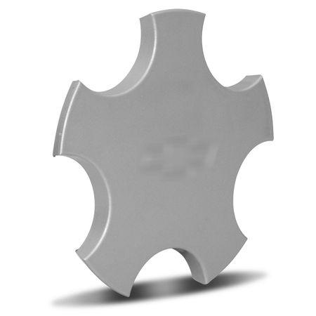 Calota-Centro-De-Roda-Gm-Omega-93-A-97-Aro-15-Em-Abs-Cinza-connectparts--3-