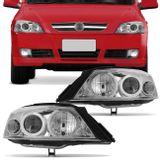 farol-astra-gsi-hatch-sedan-03-04-05-06-07-08-09-10-11-12-mascara-cromada-lente-fume-foco-duplo-connectparts--1-