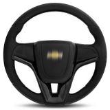 Volante-Esportivo-Modelo-Cruze-Preto-S10-Com-Cubo-connectparts---1-