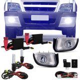 Kit-Farol-Milha-S10-Blazer-01-a-11-Kit-Xenon-H3-8000K-Connect-Parts--1-
