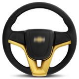 Volante-Esportivo-Modelo-Cruze-Dourado-S10-Com-Cubo-connectparts---1-