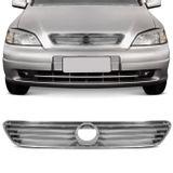 grade-dianteira-astra-1998-1999-2000-2001-2002-cromada-espaco-emblema-connectparts--1-