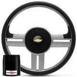 Volante-Rallye-Prata-Chevette-Chevy-Marajo-Surf-Cubo-connectparts--1-