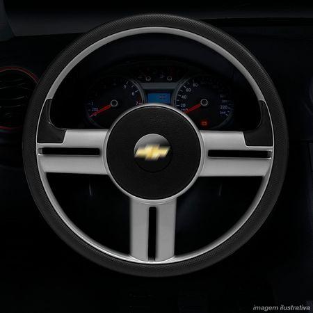 Volante-Rallye-Prata-Chevette-Chevy-Marajo-Surf-Cubo-connectparts--6-