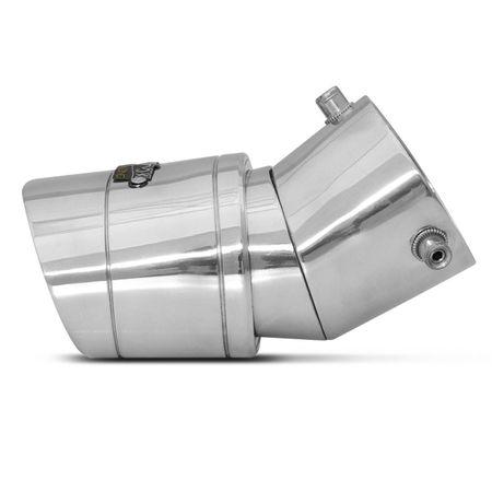 Ponteira-Elite-Angular-Central-Curta-Oval-Aluminio-connectparts---3-