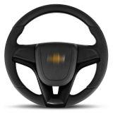 Volante-Modelo-Camaro-Cruze-Preto-Com-Cubo-connectparts---1-