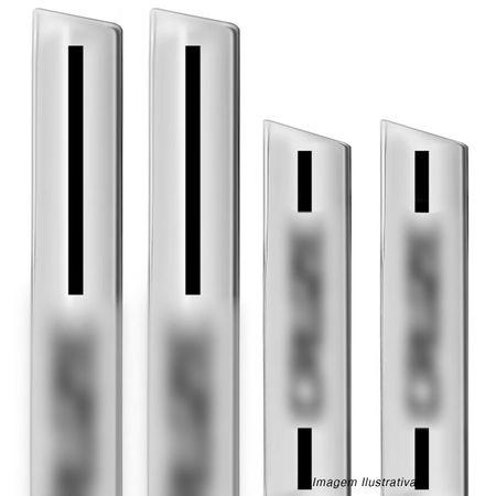 Kit-Soleiras-Resinadas-Cruze-11-a-15-Cromadas-Adesivo-Traseiro-Cromado-Grafia-connectparts-2-