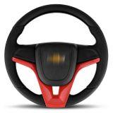 Volante-Modelo-Camaro-Cruze-Vermelho-Com-Cubo-connectparts---1-