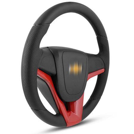 Volante-Modelo-Camaro-Cruze-Vermelho-Com-Cubo-connectparts---2-