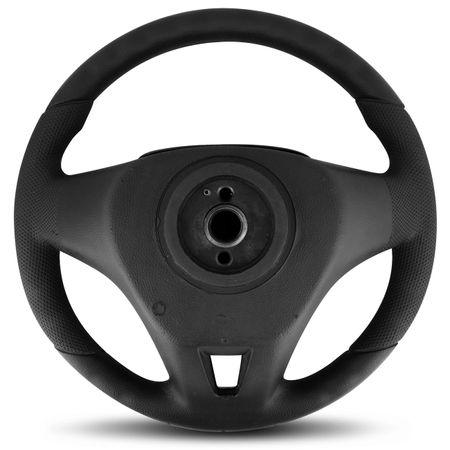 Volante-Modelo-Camaro-Cruze-Vermelho-Com-Cubo-connectparts---4-
