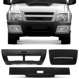 Kit-S10-01-a-11-Scoop-Moldura-Ovembumper-Connect-Parts--1-